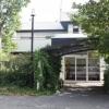 亀田医院ペインクリニック