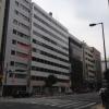 上田歯科診療所