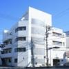 横浜東邦病院