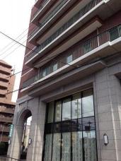 名古屋西病院