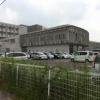 秀和総合病院