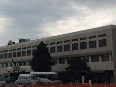 富山さくら病院